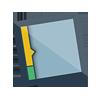 pixelschedulerサムネイル画像