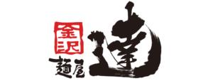 麺屋達ロゴマーク